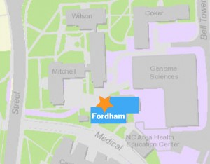 Click to view searchable UNC Map