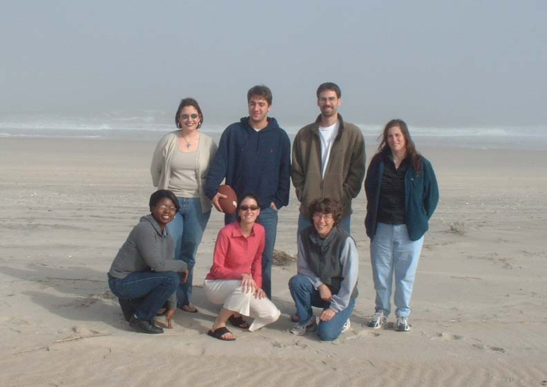 group_shot_beach_2003